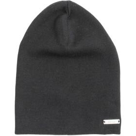 Sätila of Sweden Oscar Hat black